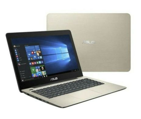 Notebook Asus A442UF
