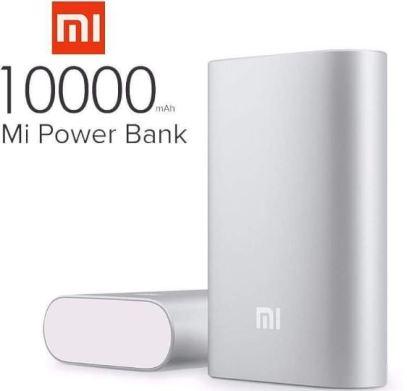 Xiaomi 10000